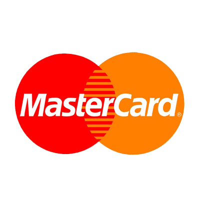 mastercard-400