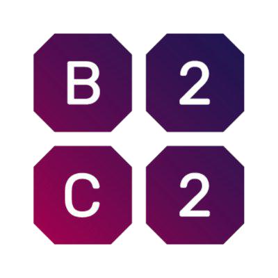 b2c2-400