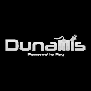 dunamis-400-white