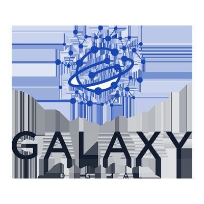 galaxy-400