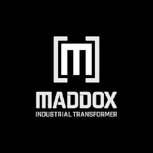 maddox-400-white