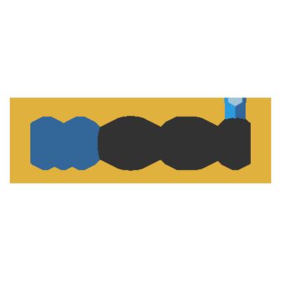 mobi-400