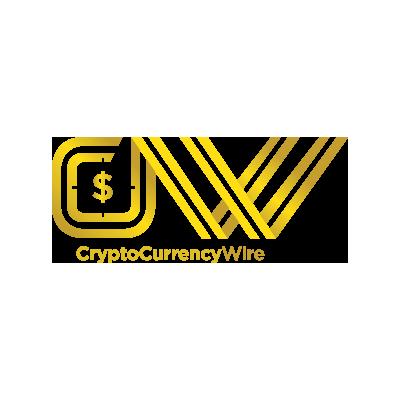 sponsor-ccw