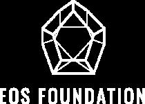 EOS_Foundation_Logo@2x