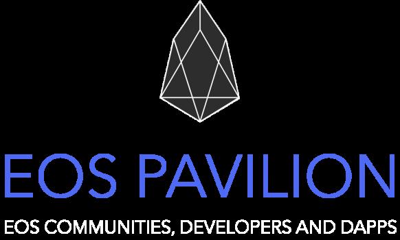 EOS_Pavilion_Logo@2x