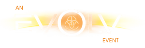 EVOLV-Logo