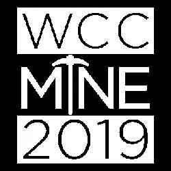 MINE-2019-2