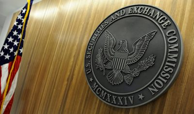 Robert-J-Jackson-SEC-NTB-Bitcoin-ETF