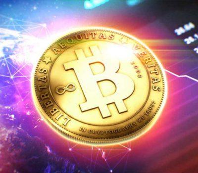 bitcoin-trading-bot-696x449
