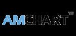 icon-amchart