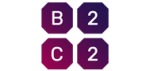 icon-b2c2