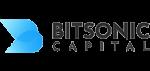 icon-bitsonic
