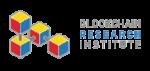 icon-blockchain-ri