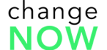 icon-changenow