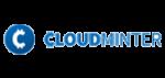 icon-cloudminter