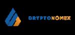 icon-cryto