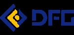 icon-dfg