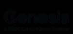 icon-genesis