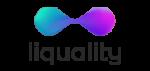 icon-liquality