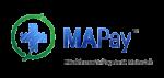 icon-mapay