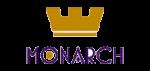 icon-monarch