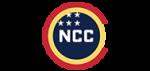 icon-ncc