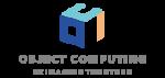 icon-objectcomp