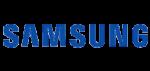 icon-samsung