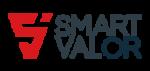 icon-smartvalor