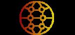icon-tradeflo