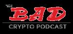 icon_badcrypto