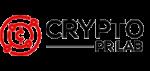 icon_cryptolab