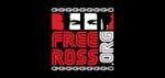 icon_freeross