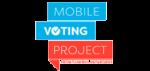 icon_mobile-vote