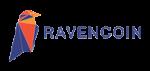 icon_ravencoin