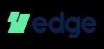 icons_edge