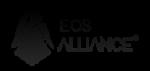 icons_eosalliance
