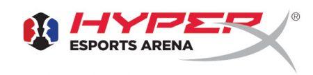 logo-hyper