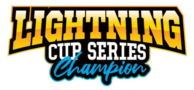 logo-lightcup