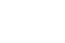 shEOS_Logo@2x