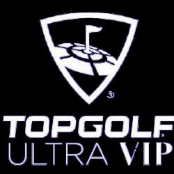topgolf-vip