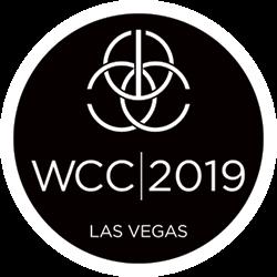wcc-2019