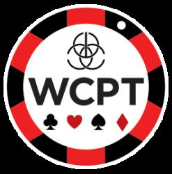 wcpt-logo